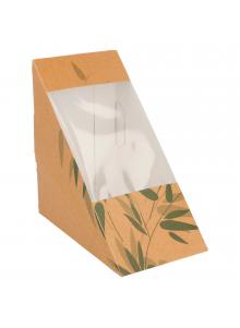Fort Ondulé Marron carton rouleaux de papier pour l/'emballage emballage en de nombreuses tailles